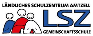 Ländliches Schulzentrum Amtzell - Gemeinschaftsschule