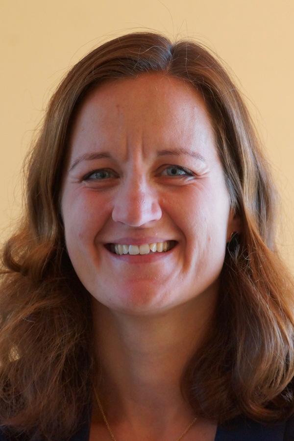 Sara Schmucker
