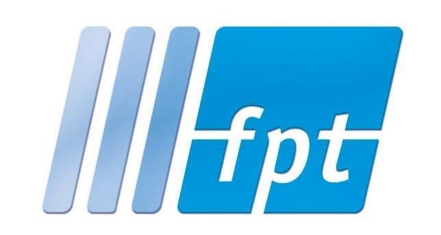 Ausbildung FPT