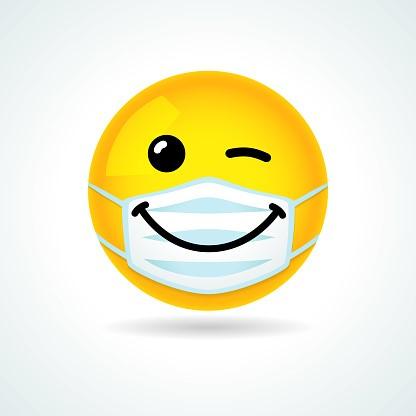 Motto_lächeln.jpg